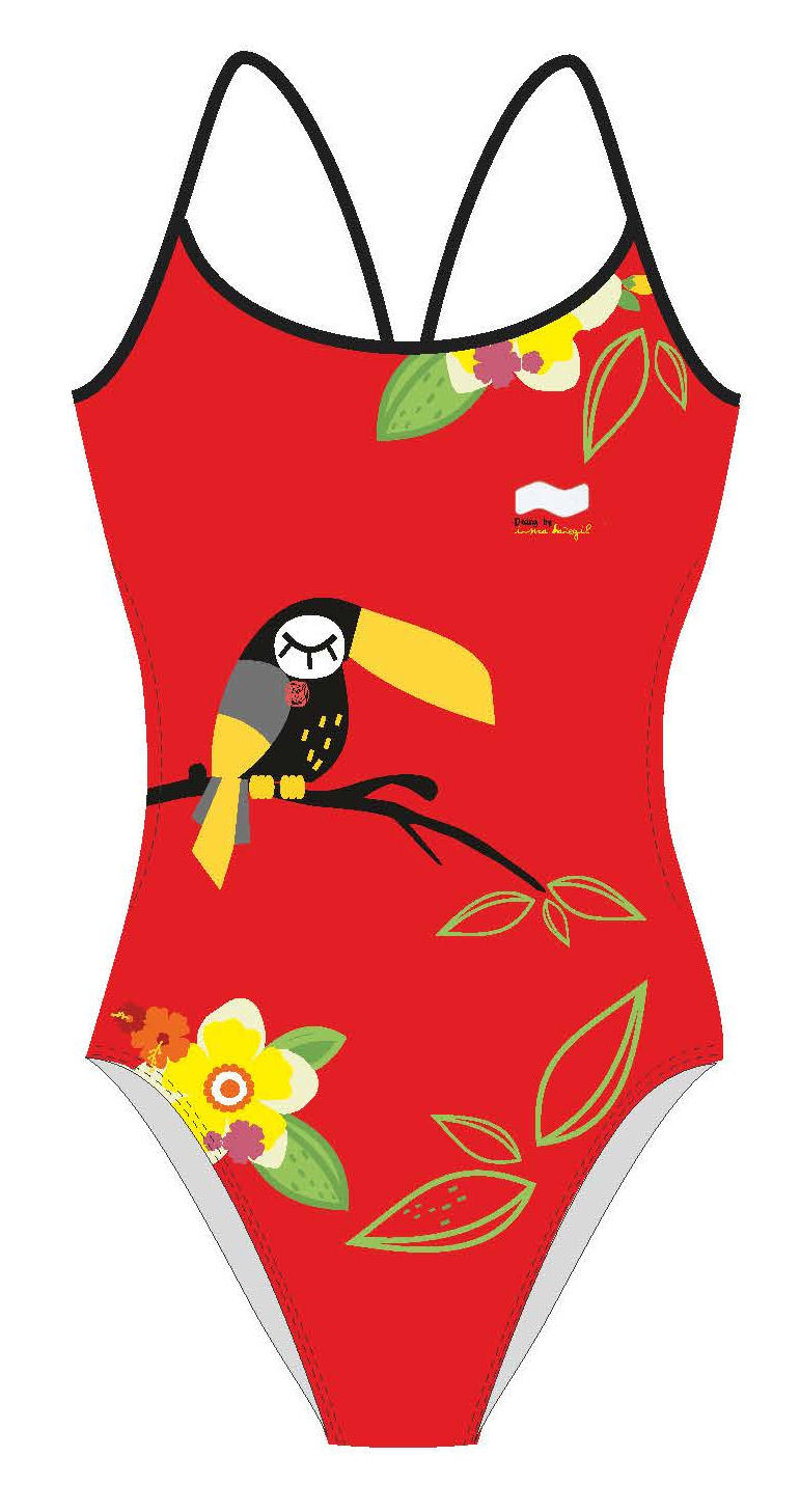 Diseno_Toucan_Chica_-_Front